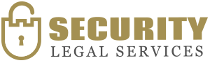 Security Legal Services